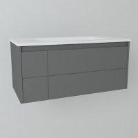 Купити Меблі від 90 до 110 см в Києві