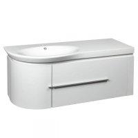 Купить Мебель от 110 до 130 см в Киеве