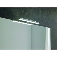 ROYO 123395 LUCCE 30 LED Светильники для Ванной над Зеркалом