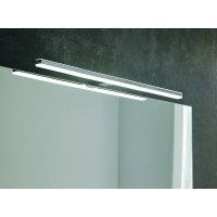 ROYO 123396 LUCCE 50 LED Светильник Подсветка Испания для Ванной