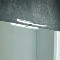 ROYO 124752 LLUM 30 Светильники в Ванную над Зеркалом 220V-240V~50Hz / 1xMax. 8W · LED
