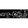 купить Унитаз напольный Kolo 1903300U IDOL 1903300 Унитаз-Компакт в Киеве vannaja.kiev.ua