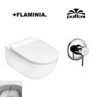 купити Flaminia (Італія) недорого в Києві