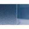 Купити SKKP 6-90 RAVAK Душова Кабіна Купити Supernova SKKP6-90 білий + Grape 32070100ZG в Києві vannaja.kiev.ua