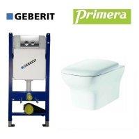 купити Geberit (Швейцарія) недорого в Києві