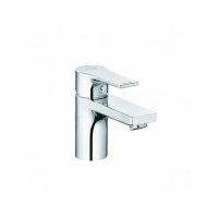 Купити для Ванної Кран KLUDI ZENTA SL 486700565