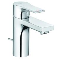 Гигиенический душ скрытого монтажа установка Kludi 489990565 Zenta SL 48999