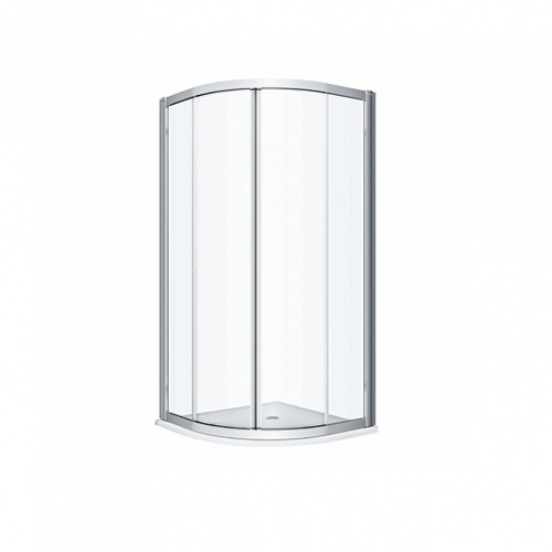 Купити Купити душову кабіну 90 на 90 KOLO 560.121.00.3 GEO Reflex 560121003 в Києві vannaja.kiev.ua
