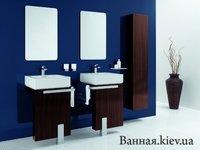 Купить Зеркала в Ванную до 60 см в Киеве
