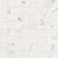 купити Love Ceramic Tiles (Португалія) недорого в Києві