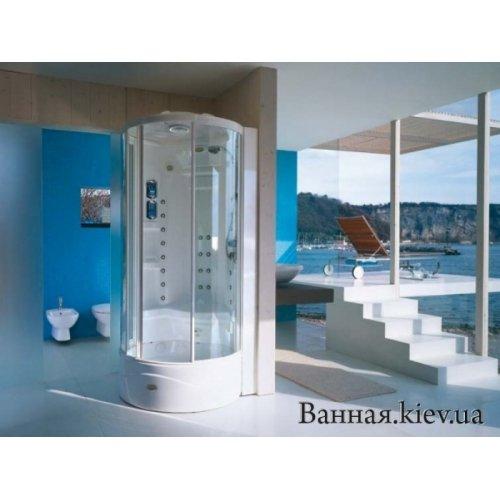 купить 9547-150A Flexa Tower Comp ELT19 Бокс (3уп) в Киеве vannaja.kiev.ua
