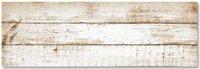 ALMERA CERAMICA VANCOUVER STRIPES Плитка Керамическая для Пола и Стен 20х60 см Цвет - Бежевый