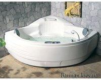 Appollo A-2114 Ванна гидромасажная
