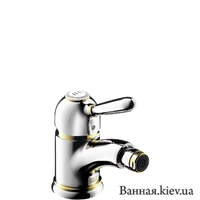 Axor 17670000 Carlton 17670 Showerpipe Душнабор Hansgrohe