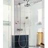 купить Axor 17670000 Carlton 17670 Showerpipe Душнабор Hansgrohe в Киеве vannaja.kiev.ua