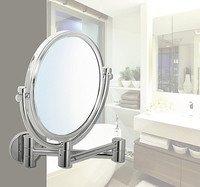 Купить Косметическое Зеркало в Ванную в Киеве