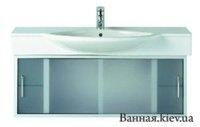 Купити Меблі від 110 до 130 см в Києві