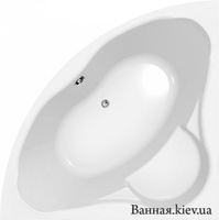 Купить Угловые Ванны Акрил в Киеве