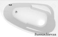 Купить Акриловые Ванны в Киеве