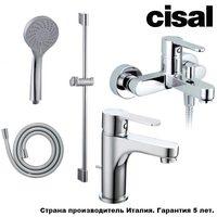 купити Cisal (Італія) недорого в Києві