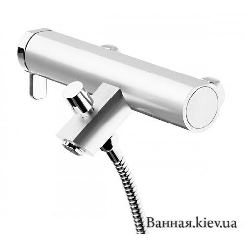 Купить GB4121902346 Coloric Gustavsberg Natural 4121902346 Смеситель для Ванны Швеция в Киеве vannaja.kiev.ua