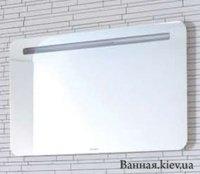 Купити Дзеркала у ванну в Києві