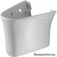 Купить Пьедестал / Полуножка для Раковины в Киеве