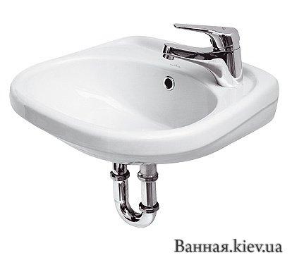 Купити EKO 2000 CERSANIT Рукомийники 40 см. 00213 119971 в Києві vannaja.kiev.ua
