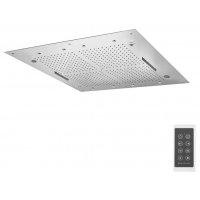 Купити Душові панелі і душові системи в Києві