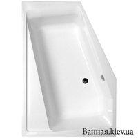 купить Ванны Gustavsberg (Швеция) недорого в Киеве