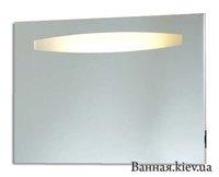 Gorenje 788430 FRESH Зеркало Ванна со Светильн 90х60 см