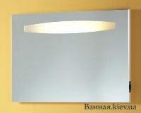 Gorenje 789319 FRESH Зеркало для Ванной 90см со светильником TEA