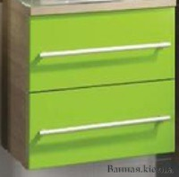 Купить Шкафчики для Ванной в Киеве