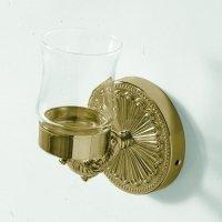Купити Тримач Склянки зі Стаканом в Києві