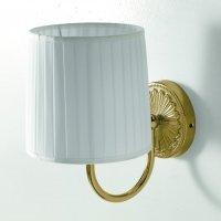 Купить Подсветка для Зеркала в Киеве