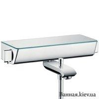 Hansgrohe 13141000 Ecostat Select 13141 Термостат Смеситель для Ванны