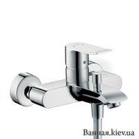 Купити Одноважільні Змішувачі для Ванної в Києві