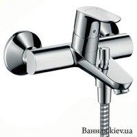 Набір змішувачів HANSGROHE 31940111 FOCUS у ванній