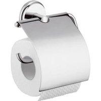 Hansgrohe 41623000 Logis Classic 41623 Держатель для Туалетной Бумаги Аксессуары Германия
