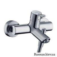 Hansgrohe 32440000 Talis s2 32440 Смеситель для Ванны и Душа Талис С2 Германия