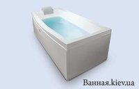 купить Ванны Jacuzzi (Италия) недорого в Киеве