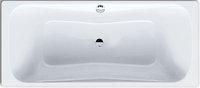KALDEWEI 216015320001 Dyna Duo 170х75 - Ванна Стальная 2160 Цвет Белый Толщина Стали 3,5 мм