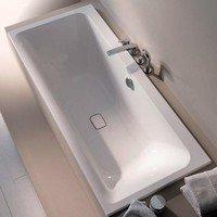купить Ванны KERAMAG (Германия) недорого в Киеве