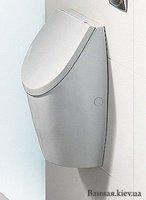 KERAMAG VISIT 236300 Уринал (Писсуар) Встраиваемый, настенный Ге