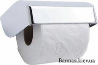 KEUCO ELEGANCE 11660010000 Бумагодержатель Туалетный Германия