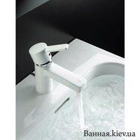 Купити змішувач для умивальника Kludi 482920565 Zenta XL