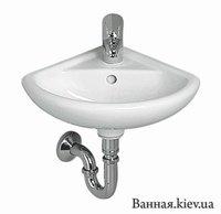 KOLO NOVA TOP 62732 Умывальник угловой 32 см