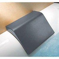 KOLO XWP3360000 MIRRA XWP3360 Ванна Акриловая 160х75 см Прямоугольная + Ножки SN0
