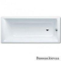Купить Ванны стальные 180 в Киеве