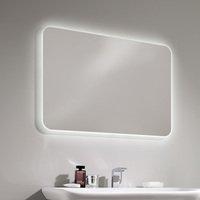 Купить Зеркала от 90 до 110 см в Киеве